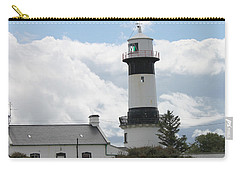 Inishowen Lighthouse Carry-all Pouch