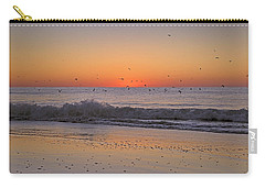 Inspiring Moments Carry-all Pouch by Betsy Knapp