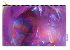 Intersteller Orb Carry-all Pouch
