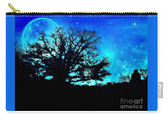 Into The Dream  Carry-all Pouch