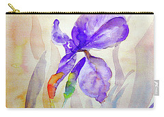 Iris Carry-all Pouch