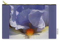 Iris's Iris Carry-all Pouch
