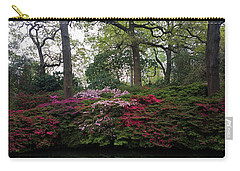 Isabella Plantation Carry-all Pouch