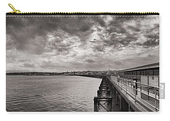 Island Panorama - Ryde Carry-all Pouch