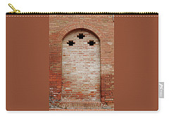 Italy - Door Fourteen Carry-all Pouch