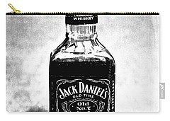 Jack Black Carry-all Pouch