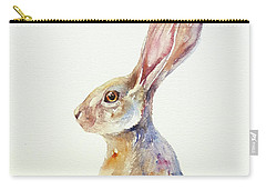 Jack Rabbit Carry-all Pouch