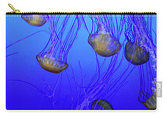 Jellies No. 408-1 Carry-all Pouch