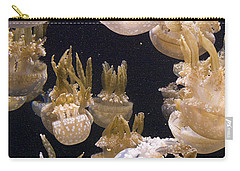 Jelly Parade Carry-all Pouch