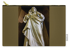 Jesus - Son Of God Carry-all Pouch