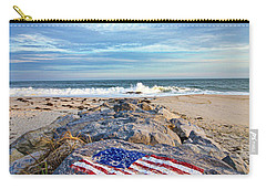 Jetty Four Beach Carry-all Pouch