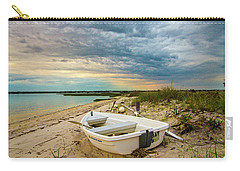 Jetty Four Dinghy Carry-all Pouch