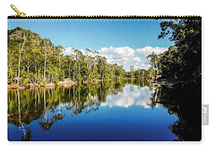 Jim Jim Creek - Kakadu National Park, Australia Carry-all Pouch