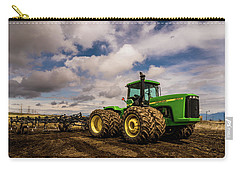 John Deere 9200 Carry-all Pouch