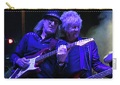John Lodge At Fergs Carry-all Pouch
