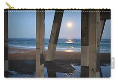 Johnnie Mercers Pier Again Carry-all Pouch