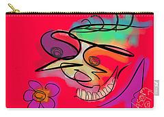 Joker V2 Carry-all Pouch