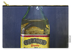 Jose Cuervo Tequila Carry-all Pouch