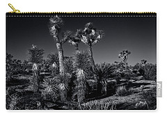 Joshua Tree Series 9190509 Carry-all Pouch