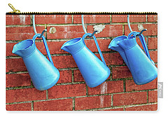 Jugs Carry-all Pouch