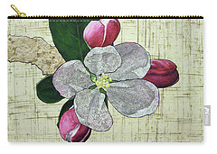 Juliet Carry-all Pouch