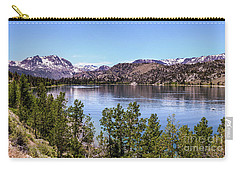 June Lake Carry-all Pouch