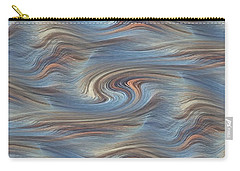 Jupiter Wind Carry-all Pouch