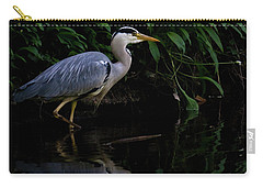 Just Fishing Carry-all Pouch
