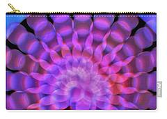 Kaleidoscope5 Carry-all Pouch
