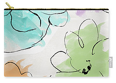 Kasumi Carry-all Pouch