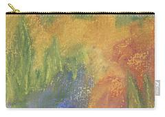 Kauai Colors Carry-all Pouch