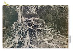 Kauai Carry-all Pouch