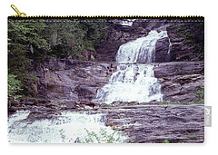 Kent Falls 1 Carry-all Pouch