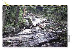 Kent Falls 2 Carry-all Pouch