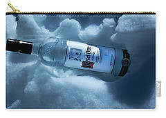 Ketel One Vodka. Carry-all Pouch