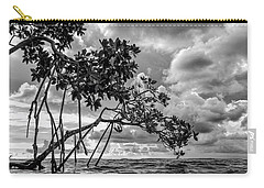 Key Largo Mangroves Carry-all Pouch