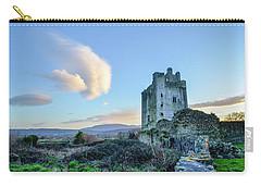 Kilcash Castle Ufo Carry-all Pouch
