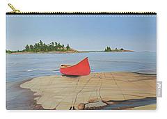 Killarney Canoe Carry-all Pouch