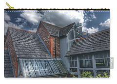 Kings Ransom Sale Carry-all Pouch by Isabella F Abbie Shores FRSA
