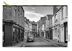 Kinsale Side Street Carry-all Pouch