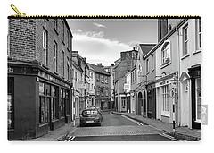 Kinsale Side Street Carry-all Pouch