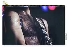 Kiss Paul Carry-all Pouch