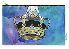 Know Who You Are Carry-all Pouch