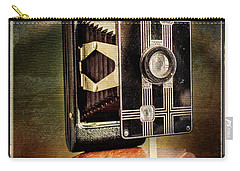 Kodak Carry-all Pouch