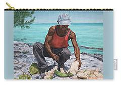 Kokoye I Carry-all Pouch