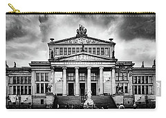 Konzerthaus Berlin Carry-all Pouch