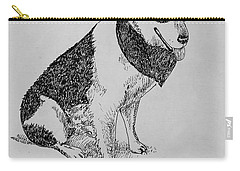 Kosmo Carry-all Pouch