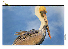 Kremer's Pelican Carry-all Pouch