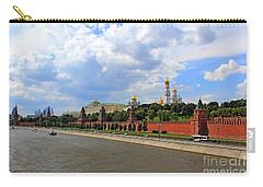 Kremlin Carry-all Pouch