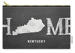 Ky Home Carry-all Pouch